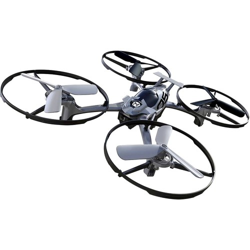 Sky Viper - Hover Racer Quadcopter - Assorted colors