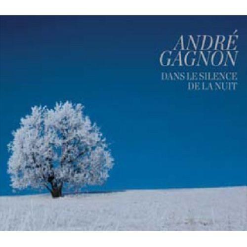 Dans Le Silence De La Nuit [CD]