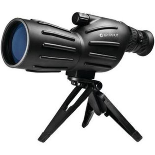 Barska CO11500 Colorado 15-40 x 50mm Spotting Scope