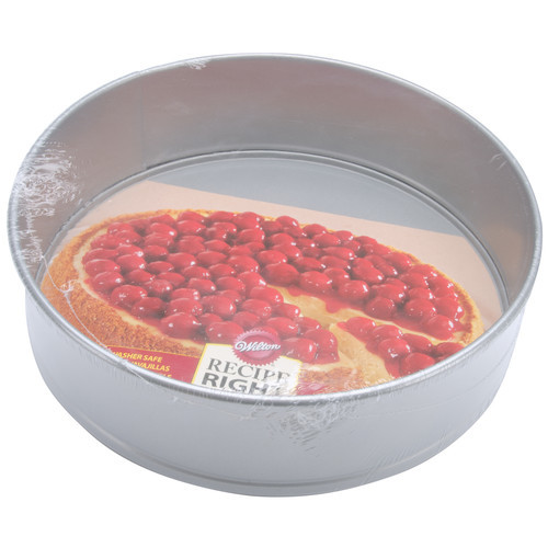 Non-Stick Springform Pan