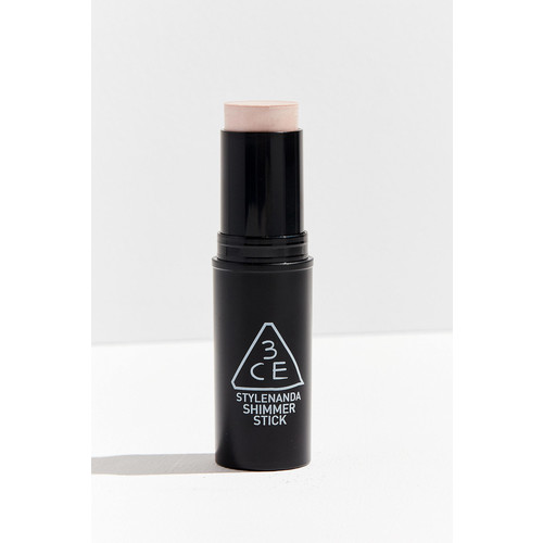 3 Concept Eyes Shimmer Highlighter Stick [REGULAR]