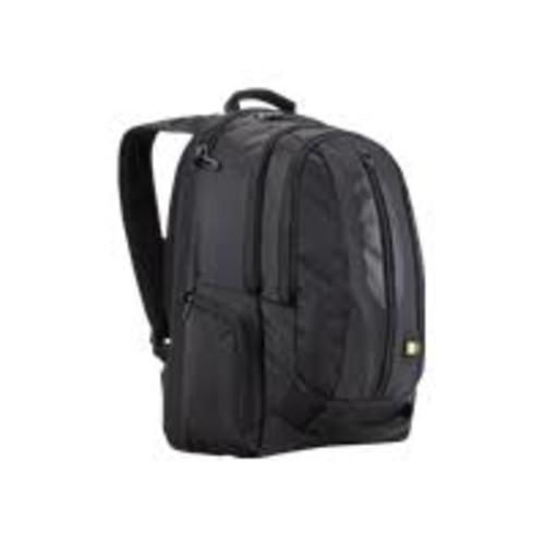 Case Logic Laptop Backpack Notebook carrying backpack