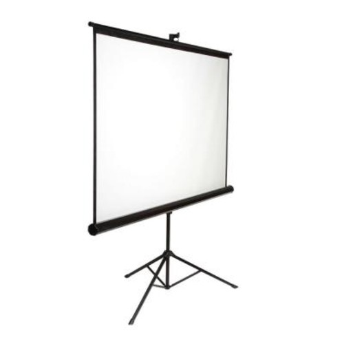 Inland Projection Screens