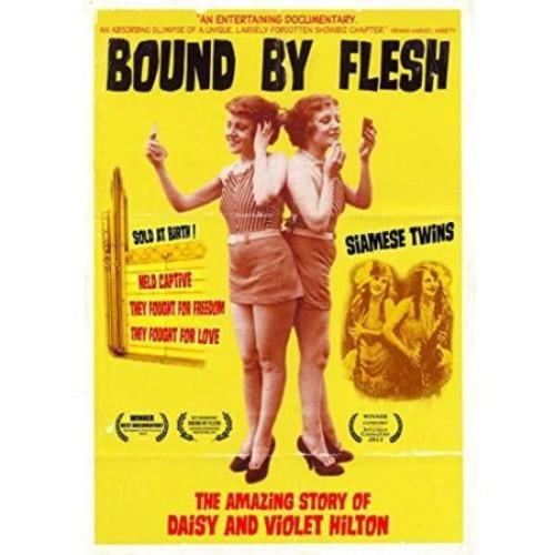 Bound By Flesh: Lea Thompson, Nancy Allen, Leslie Zemeckis: Movies & TV
