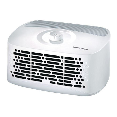 Honeywell Tabletop Air Purifier