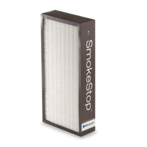 Smokestop Filter for Blueair 400 Series Air Purification System