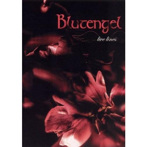 Blutengel-Live Lines