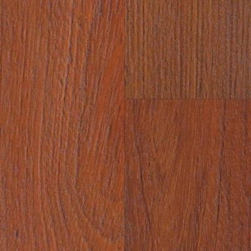 Shaw Expressions Cherry 8 mm Thick x 8 in. Wide x 47.56 in. Length Laminate Flooring (21.12 sq. ft. / case)