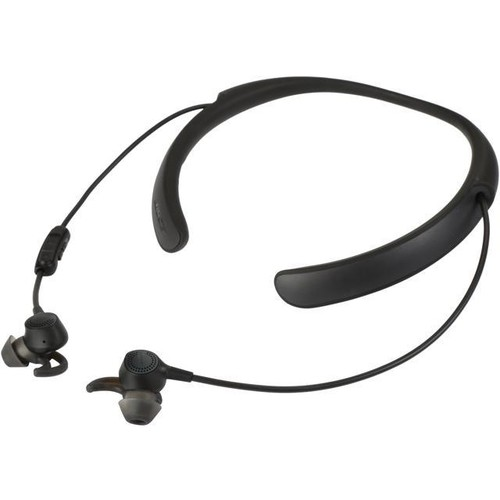Bose QuietControl 30 Bluetooth Wireless In-Ear Headphones