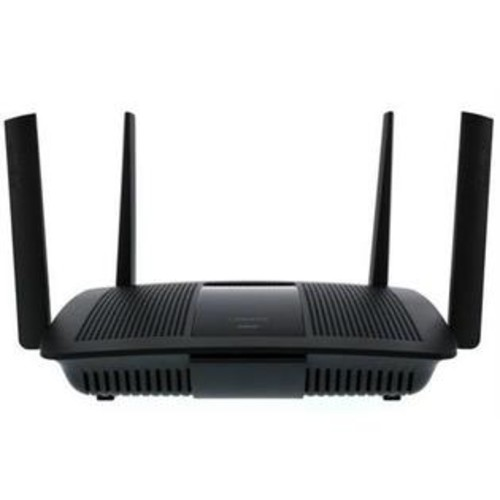 Linksys EA8500 AC2600 Dual-Band Smart WI-FI 802.11AC Wireless Router