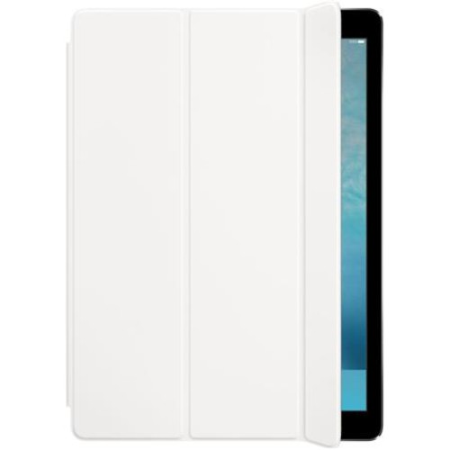Smart Cover for iPad Pro 12.9
