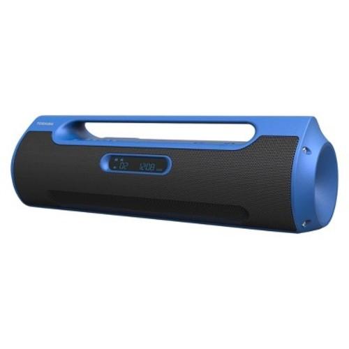Toshiba Wireless Speaker - TY-WSP120