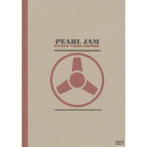 Pearl Jam ...