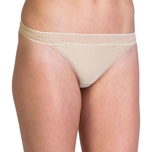 ExOfficio Give-N-Go Lacy Thong - Women's