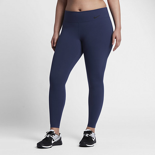 Nike Power Legendary (Plus Size) Women's 28