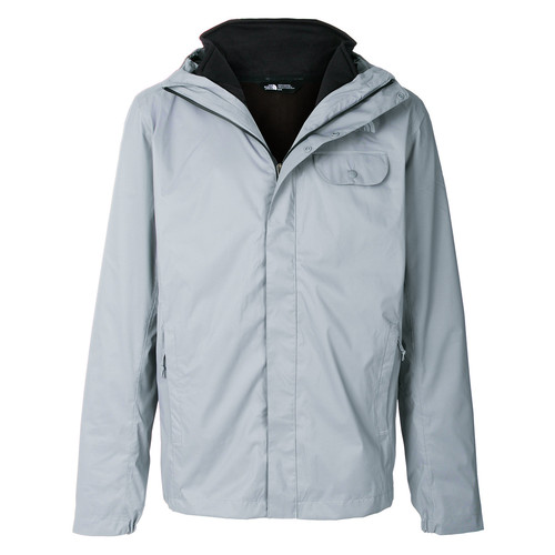 The North Face Tanken jacket