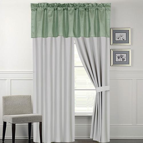 Lavish Home Room-In-A-Bag Rachel Bedroom Set