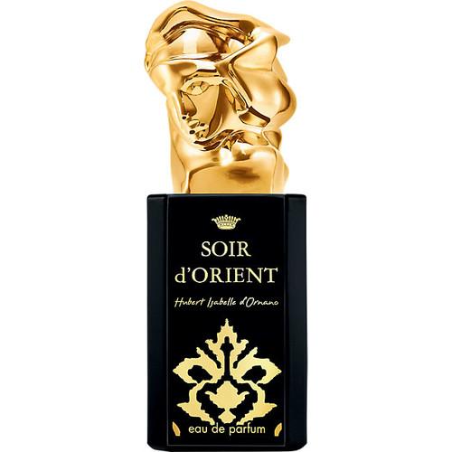 SISLEY-PARIS Soir D'Orient Eau De Parfum 50ml