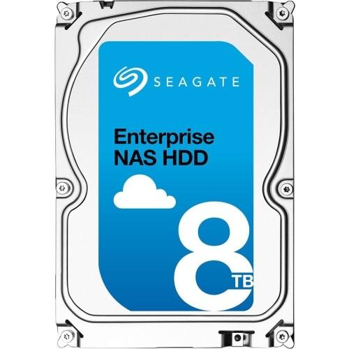 Seagate ST8000NE0001 8 TB 3.5