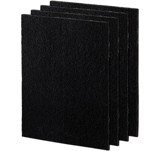 Carbon Replacement Filter for AP-230PH Air Purifier