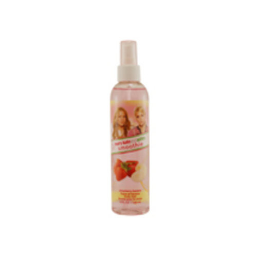 Mary Kate And Ashley 415336 Body Mist 8 Oz By Mary Kate And Ashley - Case of 2