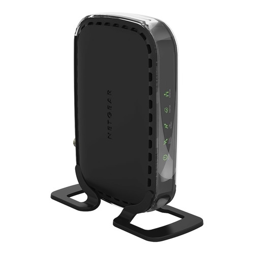 HIGH SPEED CABLE MODEM DOCSIS 3