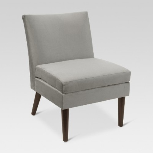 Plymouth Accent Chair - Threshold