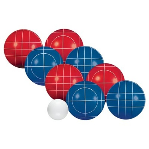 Franklin Classic 107 mm Bocce Set