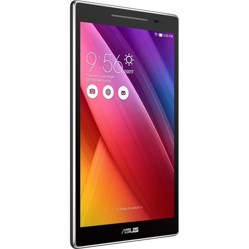 Asus ZenPad 8.0 Z380M-A2-GR Tablet - 8