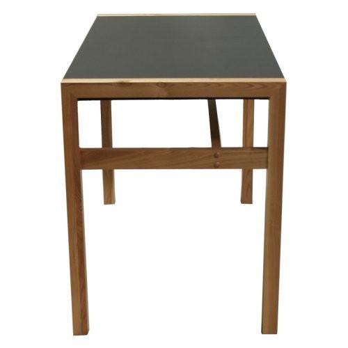 Proman Products Rico Deluxe Desk