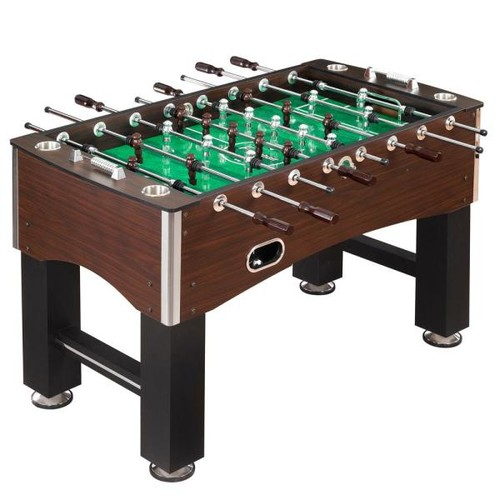 Hathaway Primo 56 in. Foosball Table