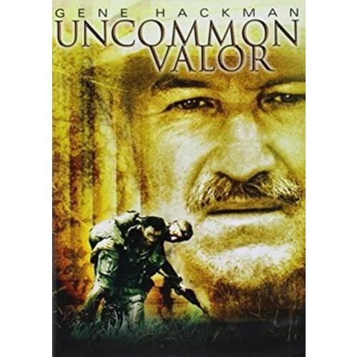 Uncommon V...