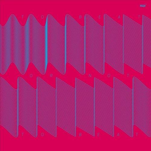 To Beat [LP] - VINYL