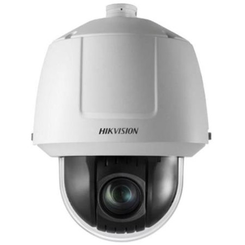 Hikvision 3MP Network Outdoor PTZ Dome Camera with 36x Optical Zoom Lens DS-2DF6336V-AEL