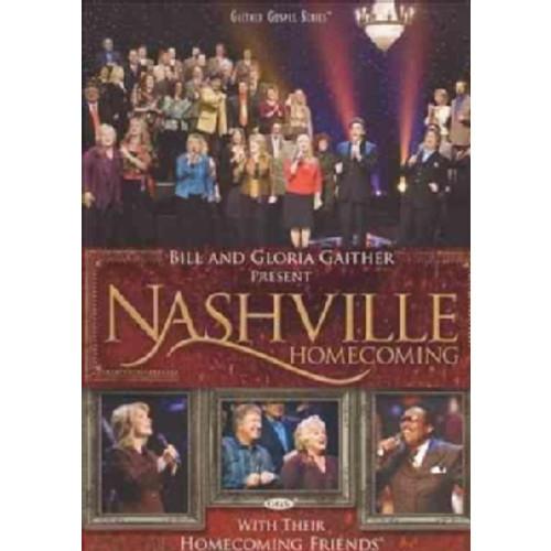 Party Tyme Karaoke: Country Hits 3 (DVD)