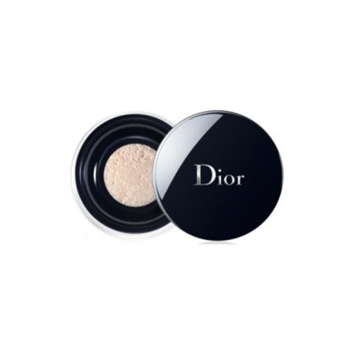 Diorskin Forever and Ever Control Extreme Perfection Matte Finish Invisible Loose Setting Powder