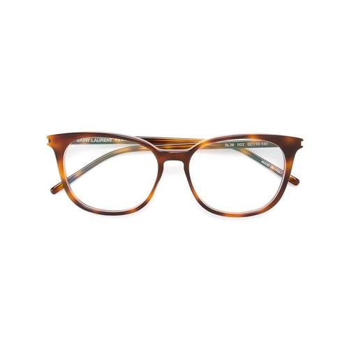 'SL 38' glasses