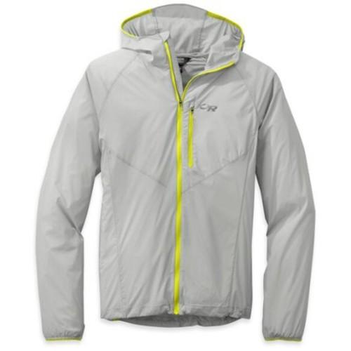 Outdoor Research Tantrum Hooded Jacket - Men's'