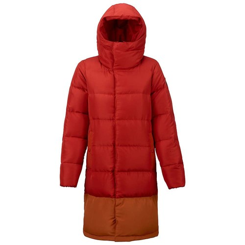 Burton Women's Nottaway Jacket