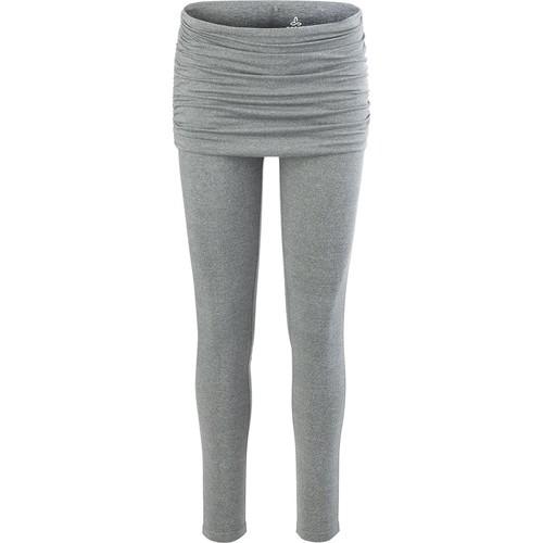 Prana Remy Legging - Women's