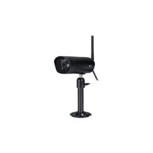 ALC AWF50 HD Outdoor WiFi Camera