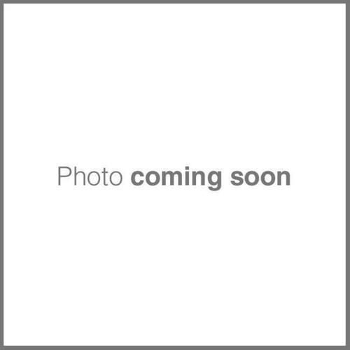 Evercoat 100561 1 Quart Laminating Resin