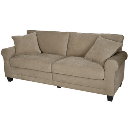RTA Copenhagen Sofa by Serta at Home
