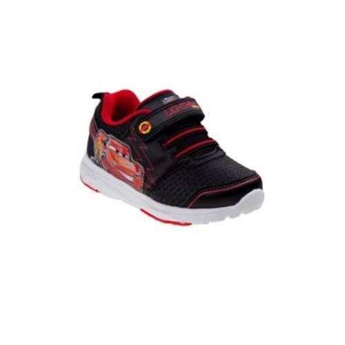 Disney Pixar - Boy's Car's Sneakers
