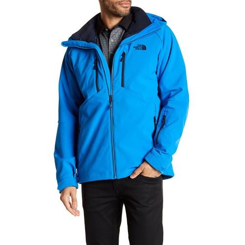 Apex Storm Peak Jacket