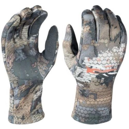 Sitka Men's Gradient Gloves