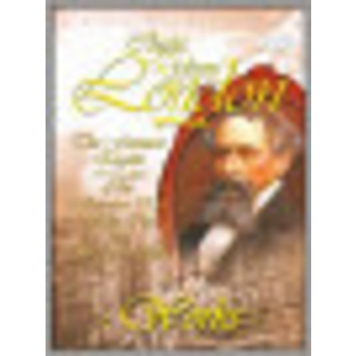 Charles Dickens' London, Part 2: Works [DVD] [English] [2008]
