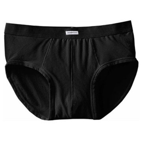 ExOfficio Mens Give-N-Go Sport Brief