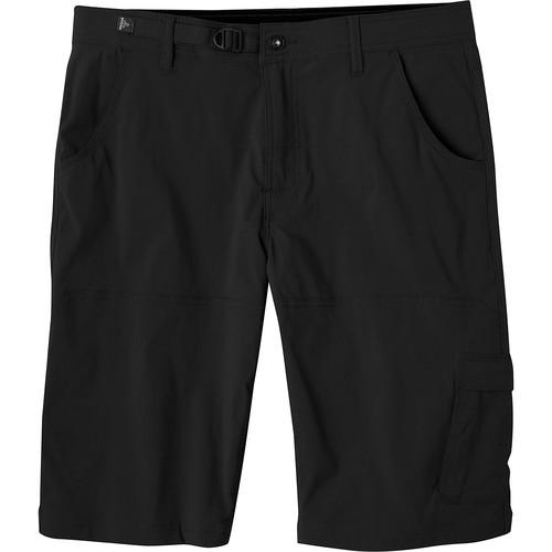 PRANA Mens Stretch Zion Shorts
