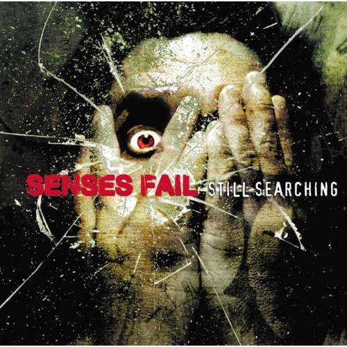 Still Searching [CD/DVD]